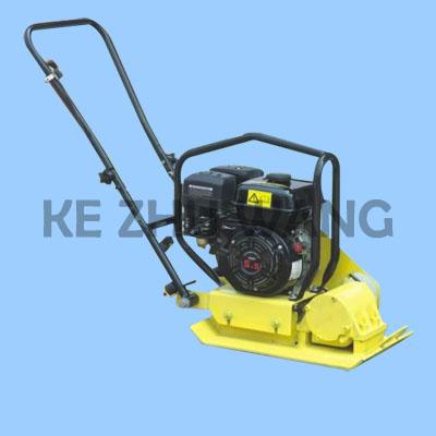 roller compactor