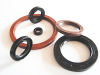 oil seals & rubber oil seals
