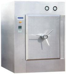 Fast Cooling Foodstuff Sterilizer Cabinet