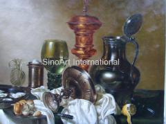 Sino-Art Co.,Ltd.