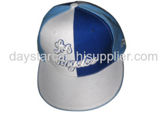 BASKETBALL CAP