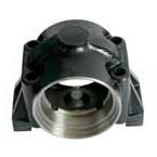 precision honda automobile engine parts