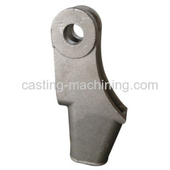 heavy construction equipment spare parts