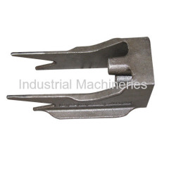 precision forging stainless steel products