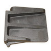 cast Mining Machinery Parts