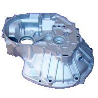 aluminum alloy automotive spare parts online
