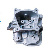 aluminum alloy engine parts for sale