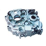 custom water glass casting aluminum alloy custom motorcycle engine parts
