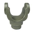 steel alloy steering knuckle ball joint