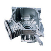 chinese motor spare parts