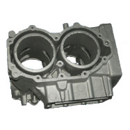 outboard motor spare parts