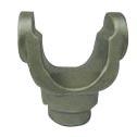 Forged Steel Steering Knuckle