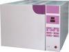 20L Dry Heat Autoclave
