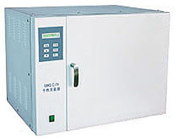 160L hot air sterilizer