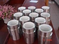 Ningbo Huabiao Company