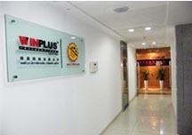 Winplus International Company Limited