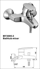 flexible for faucet made