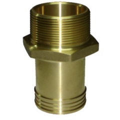 precision hydraulic hose fittings for sale