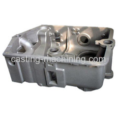 chinese engineering parts manufacturers