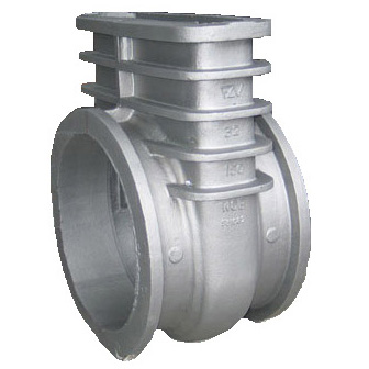 sand mold casting products