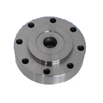 Investment die casting motorcycle parts
