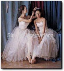 Ballet Dancer-1-043a