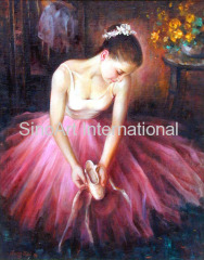 Ballet Dancer-2-0018