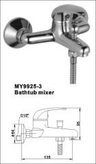 valve kitchen mixers tap