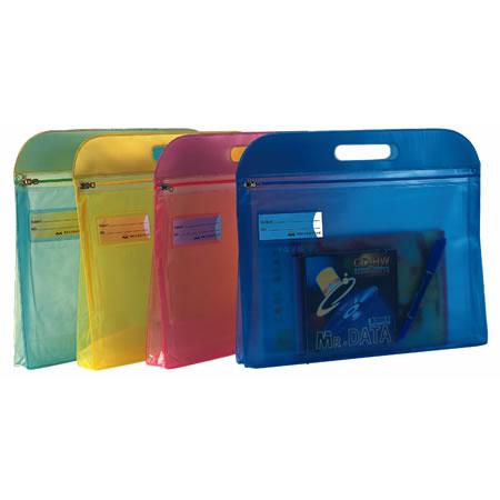 File Bag