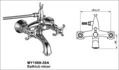 bathtub whirlpool