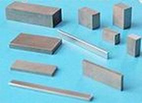 Samarium Cobalt Block Magnet