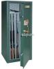 Gun Safe Box