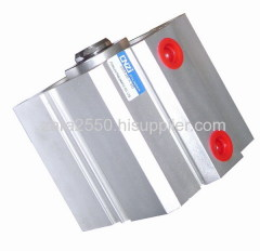Compact Pneumatic Air Cylinder