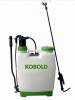 12L Knapsack sprayer