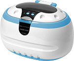 home-use Ultrasonic Cleaner