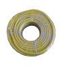 PVC Yellow Pipe