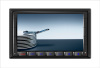 """Two Din 7""""TFT Monitor Car DVD Player"""