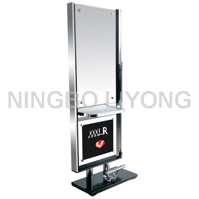 Actressarchives china beauty hairdressing mirror for Mirror manufacturers