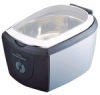 750ml Benth-top Ultrasonic Cleaner