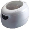 0.75L Ultrasonic Discs Cleaner