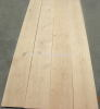 European Oak Engineered Wood Flooring