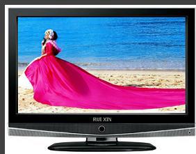 42 LCD TV