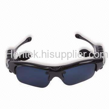 Fashion Design Sunglasses
