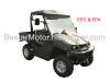 4WD 700CC Utility Vehicle