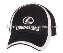 Guangzhou Daystar Cap Co.,Ltd.