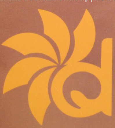 Hangzhou Dejiang Chemical Fibre Weaving Co.,Ltd.