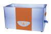 Doctor Surgeries Ultrasonic Cleaner