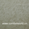 Automobile Embossing Jacquard fabric