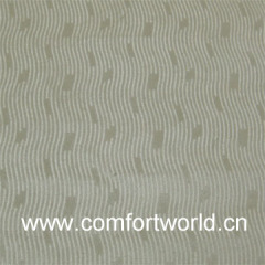 embossing Fabric For Auto