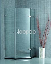 Air Shower Rooms
